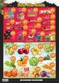 Papoğlu Market 27 Aralık 2019 - 13 Ocak 2020 Kampanya Broşürü! Sayfa 8 Önizlemesi