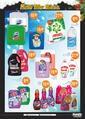 Papoğlu Market 27 Aralık 2019 - 13 Ocak 2020 Kampanya Broşürü! Sayfa 9 Önizlemesi