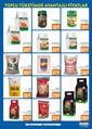 Papoğlu Market 27 Aralık 2019 - 13 Ocak 2020 Kampanya Broşürü! Sayfa 17 Önizlemesi