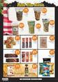 Papoğlu Market 27 Aralık 2019 - 13 Ocak 2020 Kampanya Broşürü! Sayfa 6 Önizlemesi