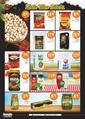Papoğlu Market 27 Aralık 2019 - 13 Ocak 2020 Kampanya Broşürü! Sayfa 4 Önizlemesi