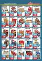 Afia Market 09 - 29 Ocak 2020 Kampanya Broşürü! Sayfa 2