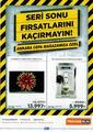 Teknosa 01 - 31 Ocak 2020 Cepa Mağazasına Özel Kampanya Broşürü! Sayfa 1