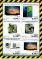 Teknosa 01 - 31 Ocak 2020 Cepa Mağazasına Özel Kampanya Broşürü! Sayfa 2