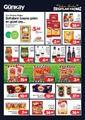 Günkay Market 17 - 26 Ocak 2020 Kampanya Broşürü! Sayfa 4 Önizlemesi