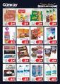 Günkay Market 17 - 26 Ocak 2020 Kampanya Broşürü! Sayfa 5 Önizlemesi