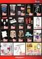 Neyzen Yapı Market Ocak 2020 Kampanya Broşürü! Sayfa 3 Önizlemesi