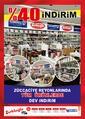Zırhlıoğlu AVM 15 - 26 Ocak 2020 Kampanya Broşürü! Sayfa 16 Önizlemesi