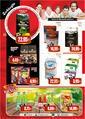 Zırhlıoğlu AVM 15 - 26 Ocak 2020 Kampanya Broşürü! Sayfa 8 Önizlemesi