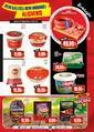Zırhlıoğlu AVM 15 - 26 Ocak 2020 Kampanya Broşürü! Sayfa 3 Önizlemesi