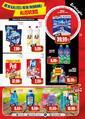 Zırhlıoğlu AVM 15 - 26 Ocak 2020 Kampanya Broşürü! Sayfa 13 Önizlemesi