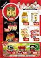 Zırhlıoğlu AVM 15 - 26 Ocak 2020 Kampanya Broşürü! Sayfa 6 Önizlemesi