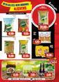 Zırhlıoğlu AVM 15 - 26 Ocak 2020 Kampanya Broşürü! Sayfa 7 Önizlemesi