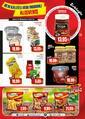 Zırhlıoğlu AVM 15 - 26 Ocak 2020 Kampanya Broşürü! Sayfa 5 Önizlemesi