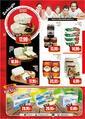 Zırhlıoğlu AVM 15 - 26 Ocak 2020 Kampanya Broşürü! Sayfa 4 Önizlemesi