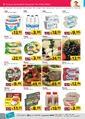 Selam Market 03 - 16 Ocak 2020 Kampanya Broşürü! Sayfa 2