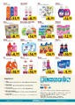 Selam Market 03 - 16 Ocak 2020 Kampanya Broşürü! Sayfa 4 Önizlemesi