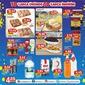 Dörtas Market 30 Ocak - 12 Şubat 2020 Kampanya Broşürü! Sayfa 2