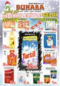 Buhara 16 - 19 Ocak 2020 Kampanya Broşürü! Sayfa 1