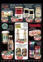 Sarıyer Market 03 - 22 Ocak 2020 Kampanya Broşürü! Sayfa 8 Önizlemesi