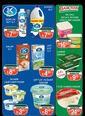 Sarıyer Market 03 - 22 Ocak 2020 Kampanya Broşürü! Sayfa 6 Önizlemesi
