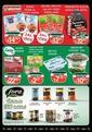 Sarıyer Market 03 - 22 Ocak 2020 Kampanya Broşürü! Sayfa 7 Önizlemesi