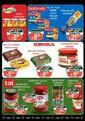 Sarıyer Market 03 - 22 Ocak 2020 Kampanya Broşürü! Sayfa 10 Önizlemesi