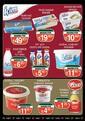 Sarıyer Market 03 - 22 Ocak 2020 Kampanya Broşürü! Sayfa 4 Önizlemesi