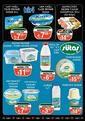 Sarıyer Market 03 - 22 Ocak 2020 Kampanya Broşürü! Sayfa 5 Önizlemesi