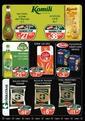 Sarıyer Market 03 - 22 Ocak 2020 Kampanya Broşürü! Sayfa 9 Önizlemesi