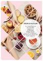 Fakir 01 Ocak - 29 Şubat 2020 Ürün Kataloğu Sayfa 37 Önizlemesi