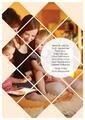 Fakir 01 Ocak - 29 Şubat 2020 Ürün Kataloğu Sayfa 89 Önizlemesi