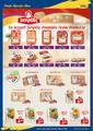 Acem Market 17 - 31 Ocak 2020 Kampanya Broşürü! Sayfa 2