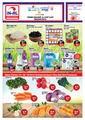 İnal Market 24 Ocak - 05 Şubat 2020 Kampanya Broşürü! Sayfa 1