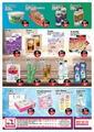 İnal Market 24 Ocak - 05 Şubat 2020 Kampanya Broşürü! Sayfa 2