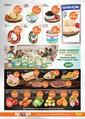 Aypa Market 23 - 29 Ocak 2020 Kampanya Broşürü! Sayfa 2
