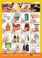 İdeal Hipermarket 10 - 14 Ocak 2020 Kampanya Broşürü! Sayfa 2