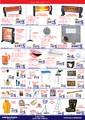Neyzen Yapı Market 10 - 31 Ocak 2020 İnternet Mağazasına Özel Kampanya Broşürü! Sayfa 4 Önizlemesi