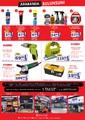 Neyzen Yapı Market 10 - 31 Ocak 2020 İnternet Mağazasına Özel Kampanya Broşürü! Sayfa 5 Önizlemesi