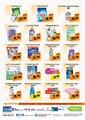 Rammar 31 Ocak - 02 Şubat 2020 Kampanya Broşürü! Sayfa 2 Önizlemesi