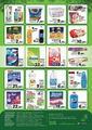 Aybimaş 24 - 26 Ocak 2020 Kampanya Broşürü! Sayfa 2