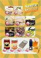 Karun Gross Market 26 Ocak - 23 Şubat 2020 Kampanya Broşürü! Sayfa 2