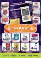 Karun Gross Market 26 Ocak - 23 Şubat 2020 Kampanya Broşürü! Sayfa 1