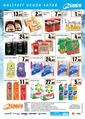 Gümüş Ekomar Market 09 - 21 Ocak 2020 Kampanya Broşürü! Sayfa 2