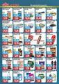 Afia Market 30 Ocak - 24 Şubat 2020 Kampanya Broşürü! Sayfa 2