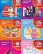 Olicenter Marketçilik 10 - 21 Ocak 2020 Kampanya Broşürü! Sayfa 8 Önizlemesi