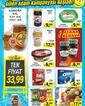Olicenter Marketçilik 10 - 21 Ocak 2020 Kampanya Broşürü! Sayfa 14 Önizlemesi