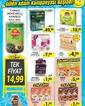 Olicenter Marketçilik 10 - 21 Ocak 2020 Kampanya Broşürü! Sayfa 9 Önizlemesi