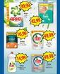 Olicenter Marketçilik 10 - 21 Ocak 2020 Kampanya Broşürü! Sayfa 2 Önizlemesi