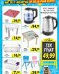 Olicenter Marketçilik 10 - 21 Ocak 2020 Kampanya Broşürü! Sayfa 12 Önizlemesi